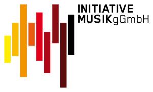IniMusik_logo_kurz_72dpi_color_weißerrand