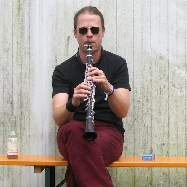 Jan Kiesewetter