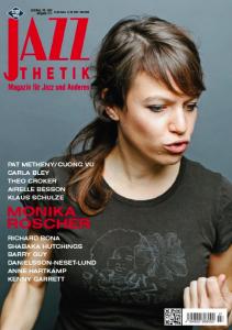 jazzthetik_cover_gr